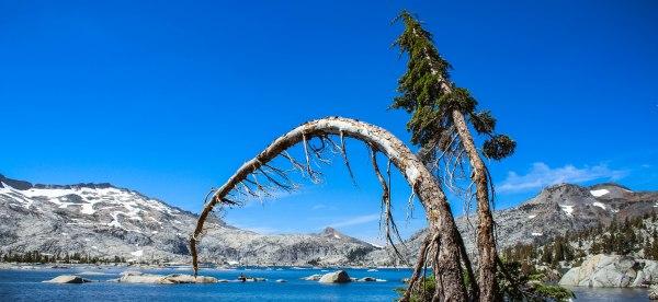 Tahoe Trip 2017-3